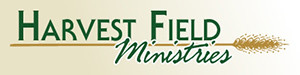 harvest-field-2011