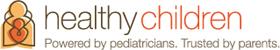 healthy-children-logo